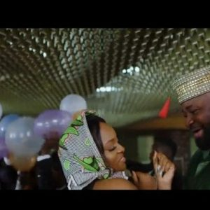 Harrysong Isioma video artwork Music Vibes 678x381 1