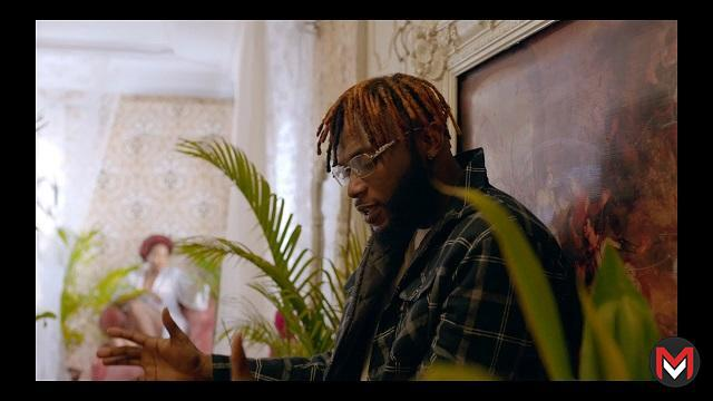 VIDEO Dremo ft. Davido - Mabel