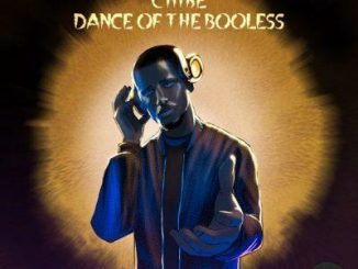 Chike - Dance of the Booless (Vol. 1) [EP]