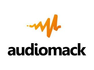 Audiomack is Expanding In Africa, Opens New Office in Lagos, Nigeria