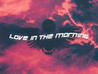 [Audio & Video] Thutmose, Rema & R3hab - Love In The Morning