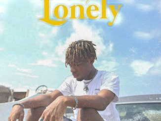 Joeboy - Lonely Lyrics