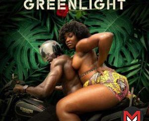 Olamide - Green Light