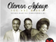 Nathaniel Bassey Ft Chandler Moore & Oba - Olorun Agbaye You Are Mighty