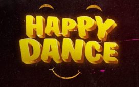 DJ Obi ft Omawumi - Happy Dance