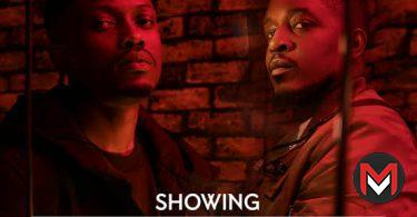 Vector and M.I set to collaborate in a Cypher