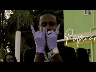 Popcaan - Have It Ft. Skillibeng, Quada