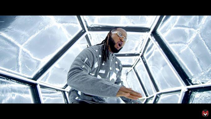 VIDEO: Flavour - Doings ft. Phyno