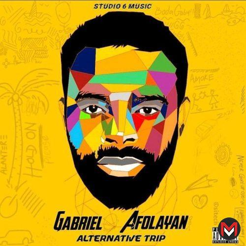 Music Gabriel Afolayan - More Of Your Love