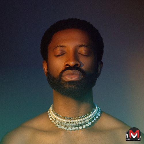 Ric Hassani - Thunder Fire You